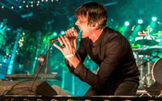 BBC 6 Music Festival, Bristol, review: 'could become one of Britain's greatest' | The Telegraph