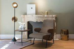 #arflex #delfino #armchair #design #erbertocarboni #theoriginaldesign #thanks @recdi8 #barcelona  #robertoruiz #madeinitaly #instamood #instadesign #instaluxury #architecture #architect #decoration #decor #staytuned http://www.arflex.it/it/prodotti/poltrone/825/delfino/page