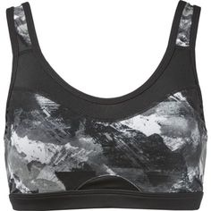 959f255182 BCG Women s Printed Training Bra Athletic Clothes