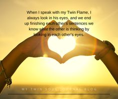 twin flame doubts - Google Search Twin Flame Relationship, Relationship Quotes, Relationships, Twin Flame Love Quotes, Twin Flame Runner, Cute Girlfriend Quotes, Status Quotes, Quotes Quotes, Spiritual Love