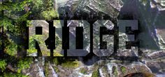 [Steam][Release] Ridge ($7.99 / 20% Off) - Offer ends 14 July