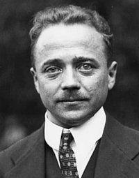 25/07/1934 : Assassinat du chancelier autrichien Engelbert Dollfuss par des nazis autrichiens