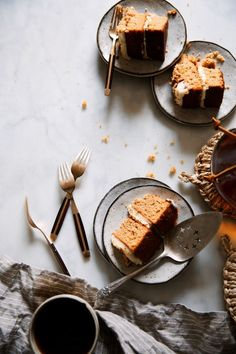 ... gingerbread sorghum cake with cream cheese mascarpone frosting ...