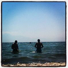 "Check out ""les chansons de Dimanche Grec"" by Tellos F. on Mixcloud Mountains, Nature, Travel, Greek, Songs, Sunday, Naturaleza, Viajes, Destinations"