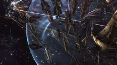 Eve Online Background Wallpaper Pictures to Pin on Pinterest