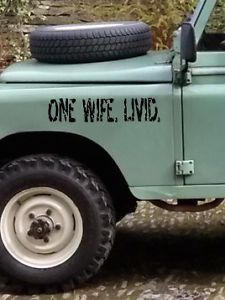 Image result for funny land rover