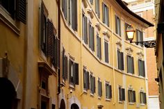 Rome Guest House Hosianum Palace Italy, Europe Guest House Hosianum Palace is perfectly located for both business and leisure guests in Rome. The hotel has everything you need for a comfortable stay. To be found at the hotel are 24-hour front desk, facilities for disabled guests, luggage storage, Wi-Fi in public areas, room service. Guestrooms are fitted with all the amenities you need for a good night's sleep. In some of the rooms, guests can find television LCD/plasma screen...