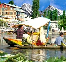 Kashmir Tourism - Kashmir India - Jammu and Kashmir - Tourism in Kashmir - Jammu Kashmir Tourism - Kashmir Valley Jammu And Kashmir Tourism, Kashmir India, Reading Notes, My Heritage, Pilgrimage, Incredible India, Cities, Around The Worlds, The Incredibles