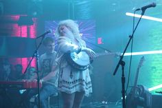 Elle King Music Film, My Music, Elle King, Person Of Interest, Soundtrack, Icons, Inspirational, American, Concert