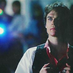Damon Salvatore - Season 4 - The Vampire Diaries ♥