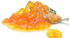 Kumquat Pink Grapefruit Marmalade by Eddy Van Damme Greek Recipes, Kitchen Recipes, Gourmet Recipes, Healthy Recipes, Grapefruit Marmalade, Marmalade Recipe, Pink Grapefruit, Greek Sweets, Grilled Eggplant
