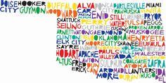 Items similar to Custom listing MISSOURI State Digital illustration Print Kansas City St Louis on Etsy What A Wonderful World, Louisiana, Illinois, Wisconsin, Ohio, Miami City, Minneapolis St Paul, Minnesota Home, Minnesota Funny