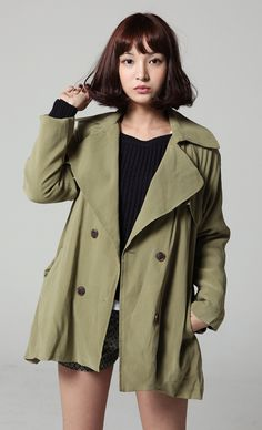 Itsmestyle Best brand SARAH #WIGME #wig #fashion #k fashion #street fashion #itsmestyle #itsmestyle #korean style #asian style #ulzzang #cute #girly #pretty #cardigan #skirt #dress #jacket #coat #leggings #shorts #shoes #hair #tshirt #pants #chic #boots #sunglasses #lovely