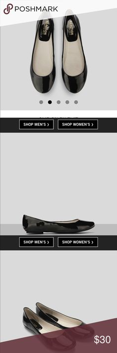 kenneth cole reaction shoes philippines newspapers editorial pag