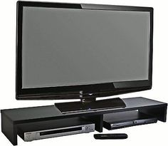 OFC Express TV Stand 42 x 14 x 5.25 Modern Cabinet Console TV Stands New Free