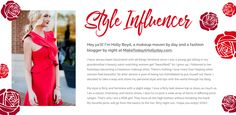 Red Dress Boutique | Cute & Affordable Clothing For Women