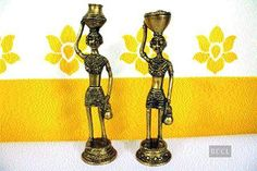 Accessorise your home with rural Indian handicrafts