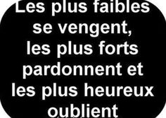 Citation proverbe pensee