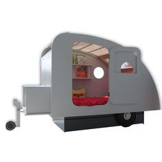 caravan bed kids 1395 euro!
