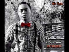 Jeff Bernat - My Dear - YouTube