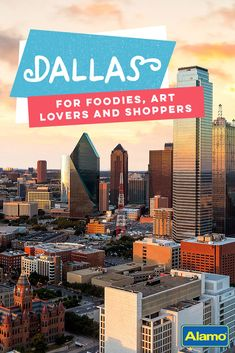 Top things to know before moving to Dallas Texas - infographic by North Texas Self Storage - affordable safe storage units in Dallas u2026 & Top things to know before moving to Dallas Texas - infographic by ...