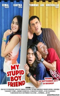 http://jadwal21.id/load/comedy/my_stupid_boyfriend_2017/5-1-0-147