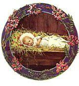 """Advent Wreath blessing/prayers (""""O Lord, stir up Thy might..."""""""
