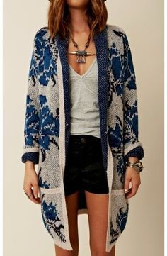 LoLoBu - Women look, Fashion and Style Ideas and Inspiration, Dress and Skirt Look Mode Chic, Mode Style, Looks Style, Style Me, Look Fashion, Womens Fashion, Fashion Blogs, Fashion Fall, Fashion Models