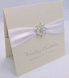 All wedding invitations, evening invitations and other stationery items can be made in any colour to match your themePlease visit our price list page for details of all supporting stationery prices  Full Price List 2012