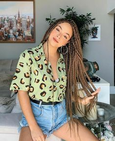 Try On Hairstyles, African Braids Hairstyles, Trending Hairstyles, Braided Hairstyles, Braided Updo, Elegant Hairstyles, 5 Braid, Amazing Hairstyles, Hairstyles 2018