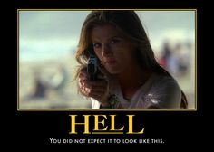 To Love and Die in LA - such a good episode! Castle Abc, Castle Tv Shows, 12th Precinct, Castle Quotes, Richard Castle, Castle Beckett, Cop Show, Canadian Actresses, Perfect Couple