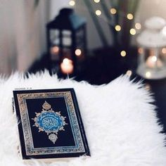 Learn Quran Academy provide the Quran learning services at home. Our mission to teach Quran with proper Tajweed and Tafseer to worldwide Muslim community. Mecca Wallpaper, Quran Wallpaper, Islamic Quotes Wallpaper, Calligraphy Wallpaper, Islamic Images, Islamic Pictures, Islamic Art, Allah Islam, Islam Quran