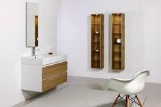 Bildergebnis für schmidlin badmöbel