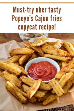 Popeyes Fried Chicken, Big Mac Sauce Recipe, Sauce Recipes, Dessert Games, Hot Dog Toppings, Quick Pickled Cucumbers, Tasty