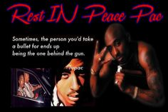 Cover By The Pixel PimP!!!!!  Rest In Peace My Brother Pac