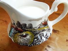 Heavy Cream Substitute :      3/4 cup milk     1/3 cup (75g) melted butter mixed together yields 1 cup heavy cream substitute.