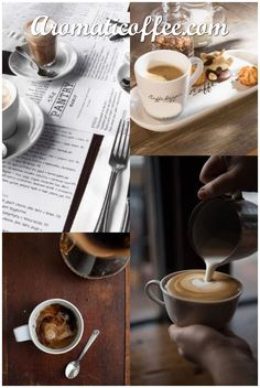 Tips For All The Coffee Lovers * Read more at the image link. Coffee Type, Best Coffee, Different Kinds Of Coffee, Coffee Health Benefits, Coffee Travel, Travel Mugs, V60 Coffee, Pantry, Brewing