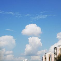 #streetphotography #clouds #everyday #blessed #Godfirst #ThankGod #beautifulday #beautifulsky