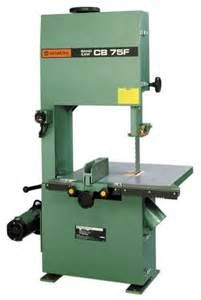 What Is A Band Saw Used For Sulechow Net