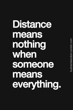 The Home of picture quotes Favorite Quotes, Best Quotes, Love Quotes, Funny Quotes, Quotable Quotes, Words Quotes, Wise Words, Sayings, Inspirational Quotes Pictures