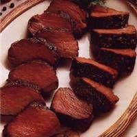 ... Outdoor Cooking on the Grill Recipes | Pinterest | Elk Steak, Elk