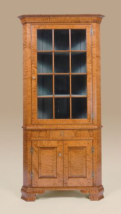 Shop online for sideboards and hunt boards at our furniture store. The designs we offer include country, colonial, Early American and European.,Lehigh Valley corner cupboard is a very sought after furniture design.