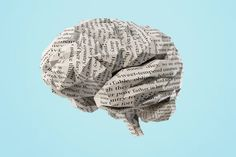 AI Assesses Alzheimer's Risk by Analyzing Word Usage - Scientific American