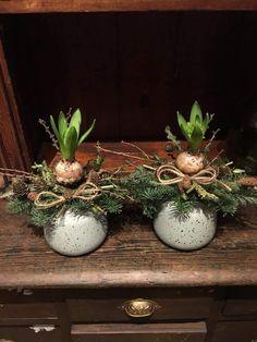 Christmas Flowers, Winter Christmas, Christmas Time, Christmas Gifts, Xmas, Christmas Floral Arrangements, Christmas Centerpieces, Flower Arrangements, Christmas Decorations