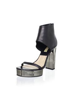 Michael Kors Women's Platform Sandal, http://www.myhabit.com/ref=cm_sw_r_pi_mh_i?hash=page%3Dd%26dept%3Ddesigner%26sale%3DAXA2SFQLC7HL6%26asin%3DB008MLUSCE%26cAsin%3DB008MLUSKG