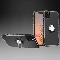 andamp;*x1F31F;✨☀️【Protective Stylish Slim Case】Premium Quality TPU PC Case fully wraps around the Apple iPhone 11 Pro and Protects Against Shocks and Impacts. This case is made to prevent scratches on your Apple iPhone 11 Pro from day to day. *** Click on the image for additional details. (As an Amazon Associate I earn from qualifying purchases) Iphone 11, Apple Iphone, Pc Cases, Electronics Gadgets, Wraps, Slim, Technology, Amazon, Stylish