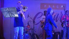 SKANIBAIS - CIRCUITO DE ARTE E MODA (Salvador Shopping) Video1 - HD