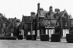 Tollcross - Parkhead History, Glasgow Scotland Scotland Kilt, Glasgow Scotland, Old Trees, Scandinavian Christmas, Container Gardening, Paths, National Parks, Prim Christmas, Kilts