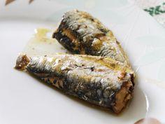 Guia per consumir el peix menys contaminat
