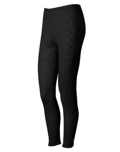 38bb22bbbc Duofold Women's Brushed Back Bottom at Amazon Women's Clothing store:  Thermal Underwear Bottoms. Hiking PantsPants For ...